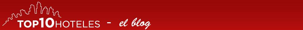 Blog de Top10Hoteles.com