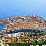 Dubrovnik y Zagreb, dos visitas imprescindibles en Croacia