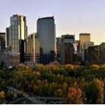Calgary, cultura y diversión familiar