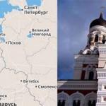 Viaje a las Capitales Bálticas: Riga, Tallin y Vilnius