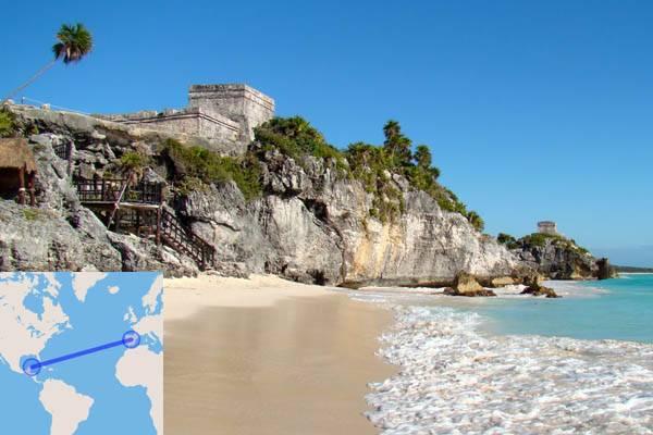 Oferta-Riviera-Maya