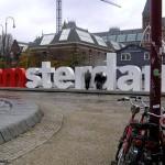 Viajar a Ámsterdam en pocos días