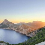 Conociendo la isla de Mallorca