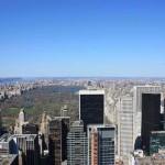 De viaje a Nueva York