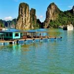 Vietnam, esencias y leyendas para viajar