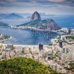 Las playas de Río de Janeiro