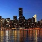 Principales ciudades turísticas de Estados Unidos