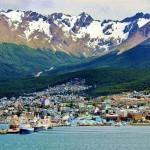 Las principales ciudades turísticas de Latinoamérica