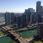 Chicago, una ciudad para divertirse