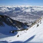 La estación de esquí de Masella, información general