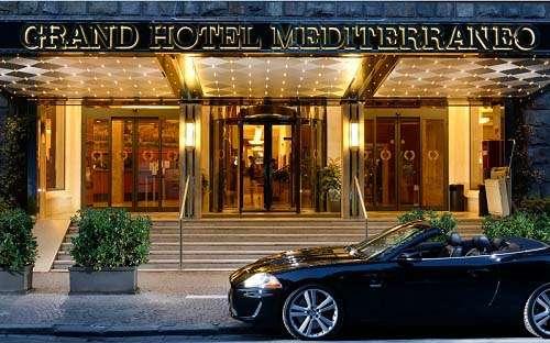 Gran-Hotel-Mediterraneo-Florencia
