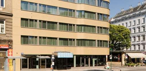 Hotel-Eurostar-Embassy-Viena