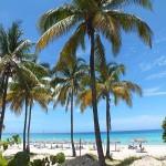 Varadero, destino soñado en Cuba