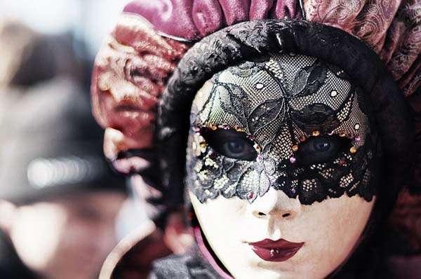 Carnaval-de-Venecia-01.jpg
