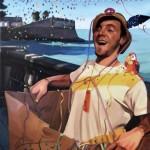 Hoteles para disfrutar del Carnaval en Cádiz
