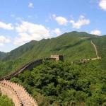 Cuando viajar a China
