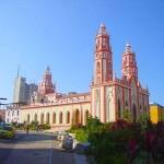 Barranquilla, Puerta de Oro de Colombia
