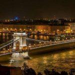 Top 10 lugares que ver en Budapest