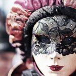 Conociendo el Carnaval de Venecia