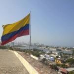 Información para viajar a Colombia