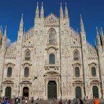 Hoteles recomendados en Milán para ver la final de Champions