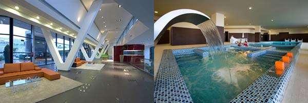 Hotel La Finca Golf Spa