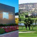Hotel La Finca Golf and Spa Resort, escapada especial