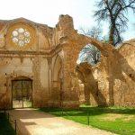 Monasterio de Piedra, precios, horarios y hotel