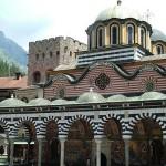 Bulgaria, un país de gran riqueza cultural
