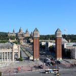 Fin de semana en Barcelona – consejos